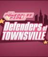 Powerpuff Girls: Defenders of Townsville