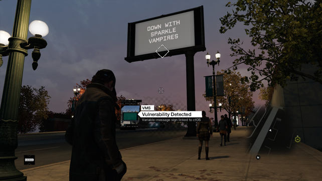 WATCH_DOGS™_20140527232341