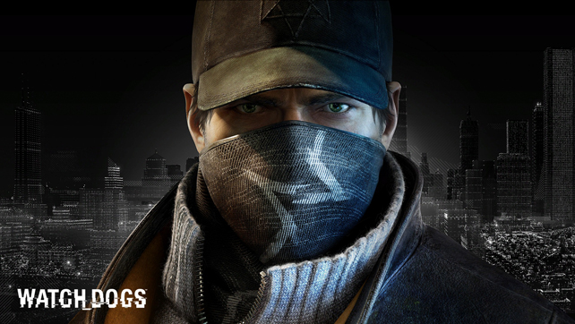 WATCH_DOGS™_20140527172831