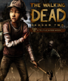 The Walking Dead S2 Ep3 – PS Vita