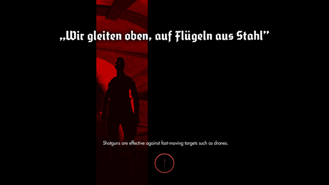 Wolfenstein®: The New Order_20140603180047