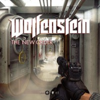 Wolfenstein-Feature-web
