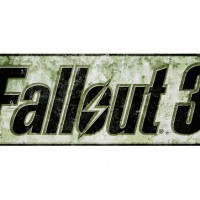 Fallout 3 Quiz Feature Image