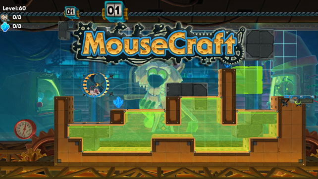 MouseCraft-Feature-web