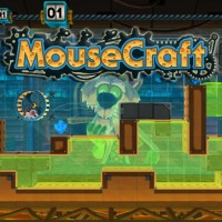 MouseCraft_20140521073612