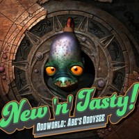 Oddworld: New 'n' Tasty_20140723221145