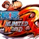 One-Piece-Unlimited-World-Red-Logo
