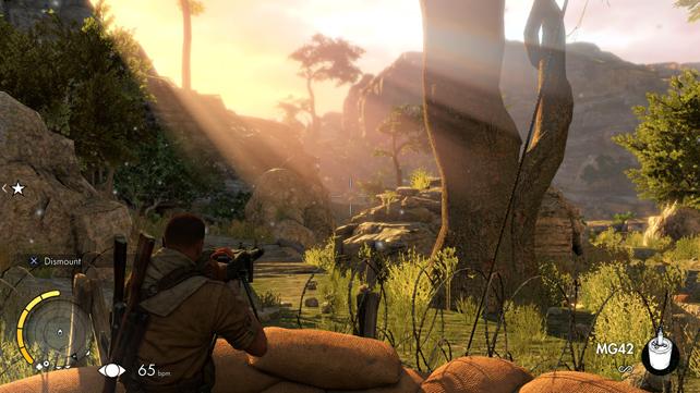 Sniper Elite 3_20140629101529