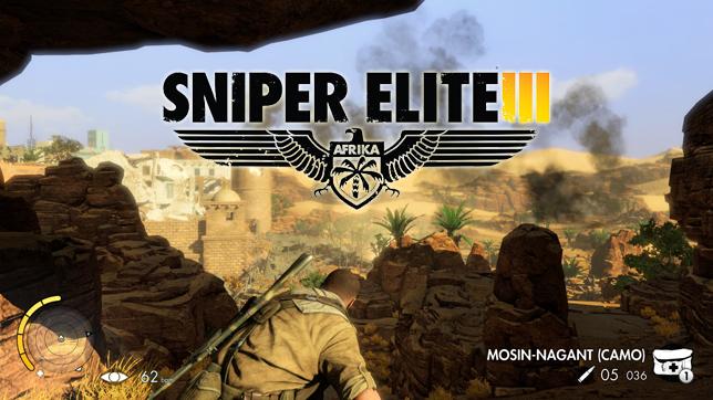 Sniper Elite 3_20140628220017