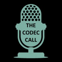 The Codec Call Mic Logo Feature