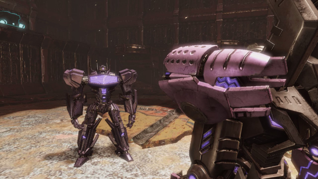 TRANSFORMERS: Rise of the Dark Spark_20140709231604