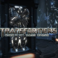 TRANSFORMERS: Rise of the Dark Spark_20140708224028