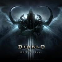 Diablo III Feature