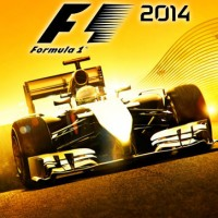 F1 2014 Feature
