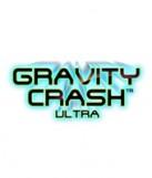 Gravity Crash Ultra