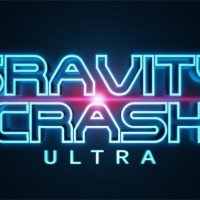 Gravity Crash Ultra Feature