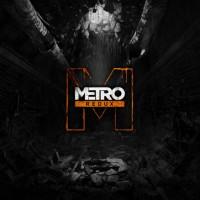 Metro Redux_20140829181103