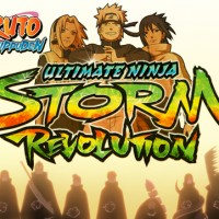 Naruto Feature Image