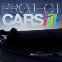 Project CARS Feature