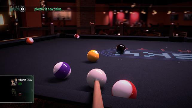 Pure Pool™_20140817232445