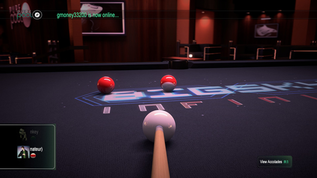 Pure Pool™_20140817233854