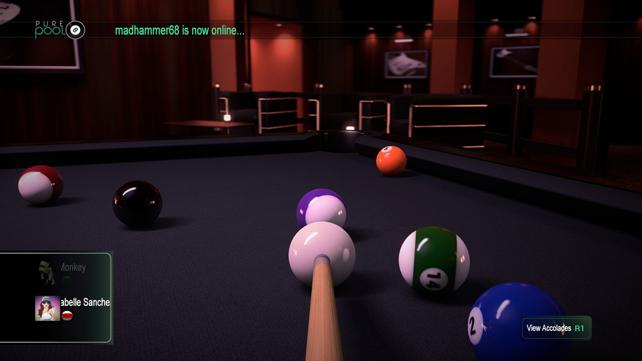 Pure Pool™_20140818210539