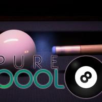 Pure Pool™_20140818210348