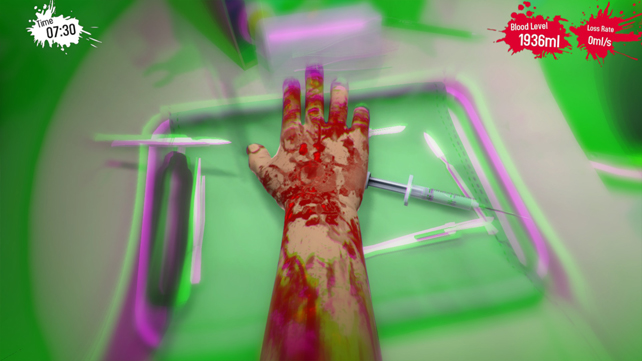 Surgeon Simulator_20140821214028