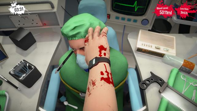 Surgeon Simulator_20140821211713