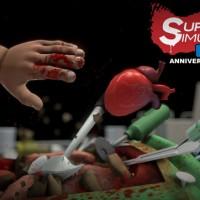 Surgeon Simulator_20140820204219