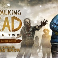 The Walking Dead S2 E5 No Going Back