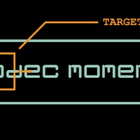 Codec-Moments-Week-Spot-web