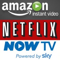 Console-TV-App-Faceoff-web