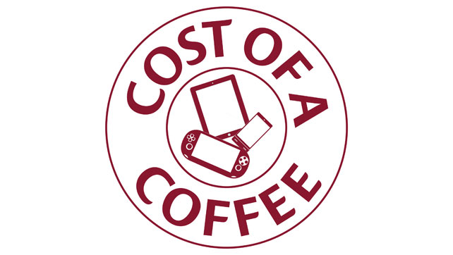 Cost-of-a-Coffee-Logo-web