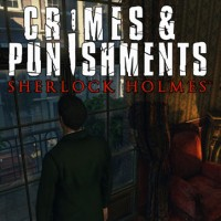 Crimes-Punish-Feature