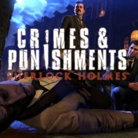 Crimes-&-Punishments-web