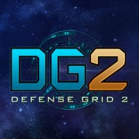 Defense-Grid-2-Feature