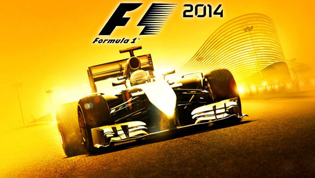 F1-2014-Feature-web