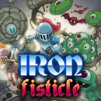 Iron-Fisticle-Feature