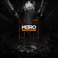 Metro-Redux-Feature-web