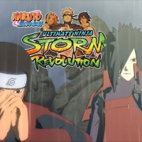 Naruto-Feature-Web