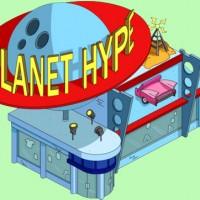 Planet-Hype-web