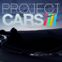 Project-CARS-Feature
