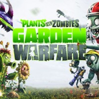 PvZ-Garden-Warfare-web