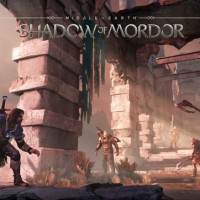 Shadow-of-Mordor-web
