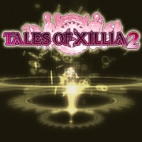 Tales of Xillia 2 Feature