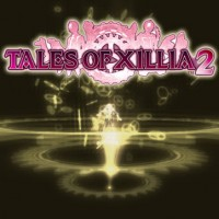 Tales-of-Xillia-2-Feature-w