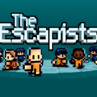 The-Escapists-web