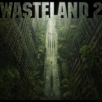 Wasteland-2-Feature