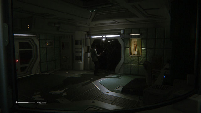 Alien: Isolation™_20141011153357
